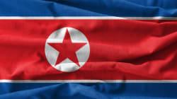 北朝鮮で40.7度観測 ソウルも猛暑、史上最高気温