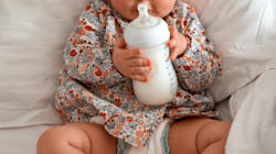 Scomparso il bonus bebè dalla legge di Bilancio. Ma il ministro Fontana assicura: