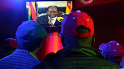 Mugabe Will Be Impeached, Says Zim War Vets