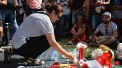 Attacchi coordinati a Barcellona e Cambrils, 14 morti. Ucciso il conducente del furgone, due terroristi ancora in