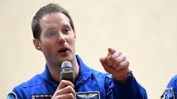 Votre enfant veut devenir astronaute ? Voici le parcours