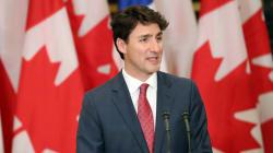 Estos son los temas que se consultarán en Canadá para renegociación de