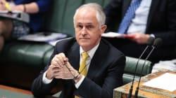 Why Australia Will Vote 'No' To Same-Sex