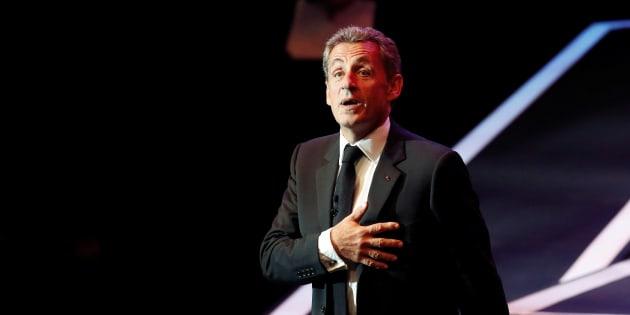 Nicolas Sarkozy mis en examen: Rencontres interdites, déplacements surveillés... ce que comprend son contrôle judiciaire