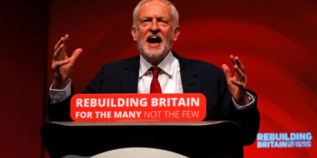Brexit: governo May conferma, niente visti privilegiati per UE