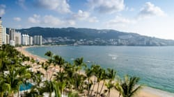 Si nosotros pagamos en Acapulco, ¿por qué Airbnb no?: