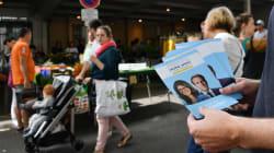 BLOG - Aux législatives, gauche et droite vont être victimes d'un système électoral pervers qu'elles ont