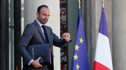 Syndicats et patronat reçus à Matignon pour une rentrée sociale