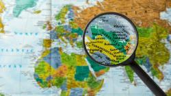 Uzbekistan, il filo rosso che lega Istanbul e