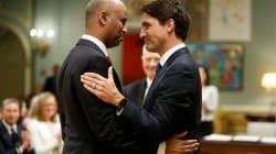 Le Canada a prévu d'attirer un million de nouveaux migrants d'ici la fin