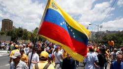 OEA buscará restablecer democracia en