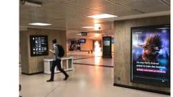 Sventato attentato alla stazione di Bruxelles: colpito uomo con cintura esplosiva. Incitava ai jihadisti. Nessun