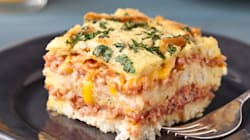 16 Delicious Breakfast Casseroles You Will