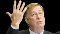 Laval: l'opposition réclame la tête du maire