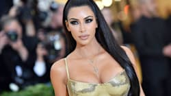 Kim Kardashian And The Toxic Trend Of Bad Celebrity Health