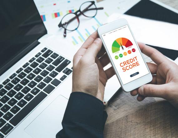 'Absurd' credit score myth you should never believe
