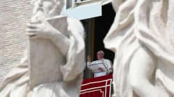 Oltre 60 teologi conservatori accusano il Papa di 7