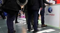 Les sanctions encourues par les chômeurs plus dures qu'annoncé, les syndicats