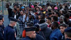 Europa tiene un nuevo plan para acoger a 50 mil