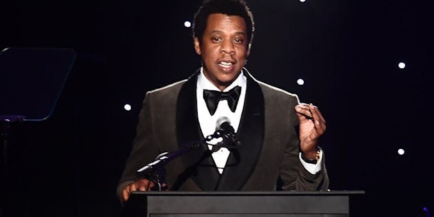 Beyoncé reine des Grammy Awards 2018 : ses looks enflamment Instagram