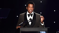 Jay-Z parle de son mariage avec Beyoncé dans cette nouvelle