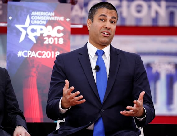 FCC raises concerns about Sinclair-Tribune deal
