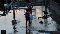 """水害に遭ってしまったら…被災後の対応と避難所での心構え、臨床心理士「避難者にも""""仕事""""を」"""