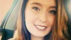 Donna incinta scompare. La presunta figlia neonata viene trovata a casa dei vicini, il corpo senza vita di lei in un