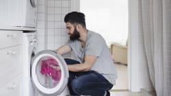 Pourquoi il faut laver vos vêtements neufs avant de les