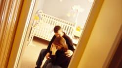 Mon parcours du combattant pour devenir mère en 5