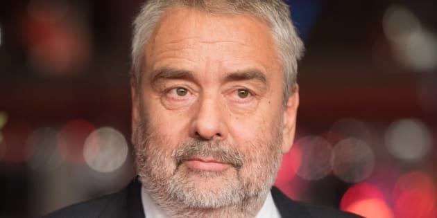 La société de Luc Besson serait en passe de fermer son activité de distribution de film en France.