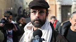 Cédric Herrou pouvait-il s'éviter un procès pour avoir hébergé des migrants en situation