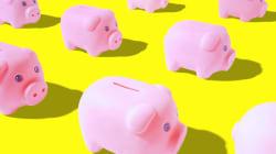 Cómo fijar un presupuesto (y ceñirse a él) para empezar a ahorrar si eres