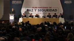 Organizaciones rechazan Guardia Nacional de AMLO; aseguran que militarizará como nunca antes al