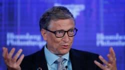 Le regret de Bill Gates sur ce raccourci clavier que vous connaissez