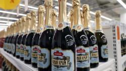 11 opções de champanhes e espumantes para brindar o Ano