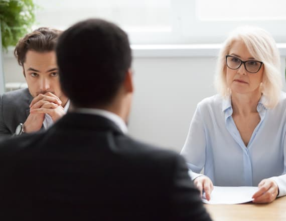 1 salary secret HR wishes they could tell you