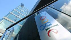 La pace col fisco costa a Google 306 milioni di