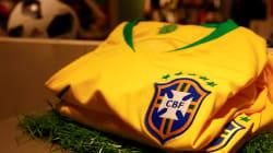 Vai ser feriado nos dias de jogos do Brasil na Copa da