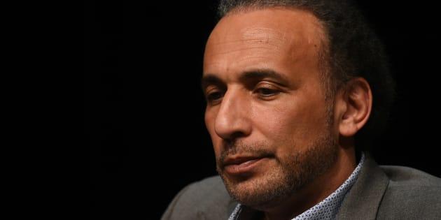 Tariq Ramadan mis en congé de l'université d'Oxford après des accusations de viols
