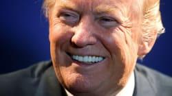 Trump s'est mis dans la poche deux des plus grandes stars de la Silicon