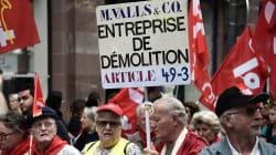 Plus de syndicats et moins d'Etat pour résoudre la crise du dialogue