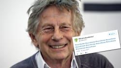 Ils appellent à boycotter les César après le choix de Polanski en