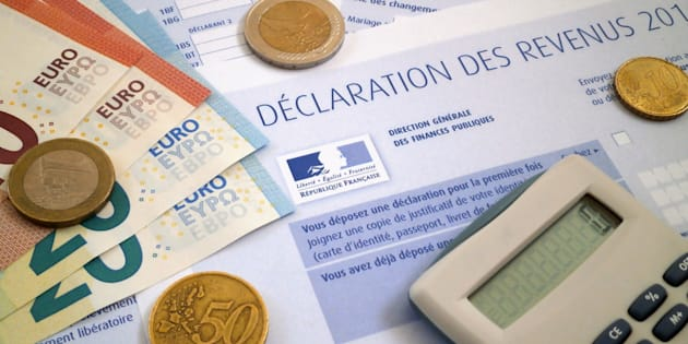 Il testacoda della riforma fiscale di Macron  A pagare sono solo i pensionati