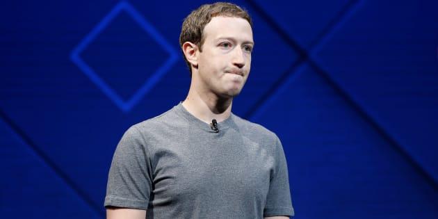 Facebook fête ses 14 ans, Zuckerberg reconnait avoir fait des erreurs