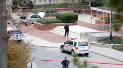 Un homme blesse 11 passants avec une voiture et un couteau dans l'Ohio, la piste terroriste pas