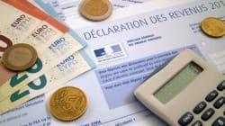 Il testacoda della riforma fiscale di Macron. A pagare sono solo i