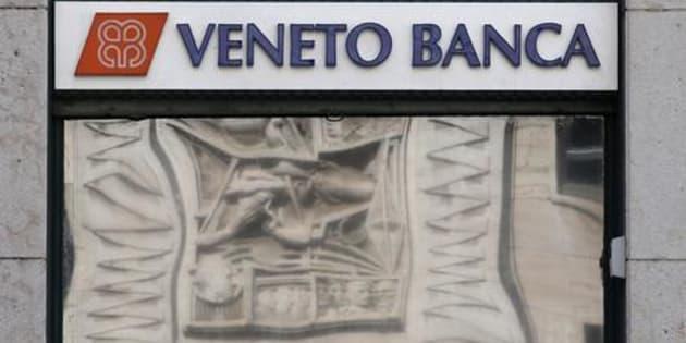 Mef, tutela risparmiatori Banche Venete