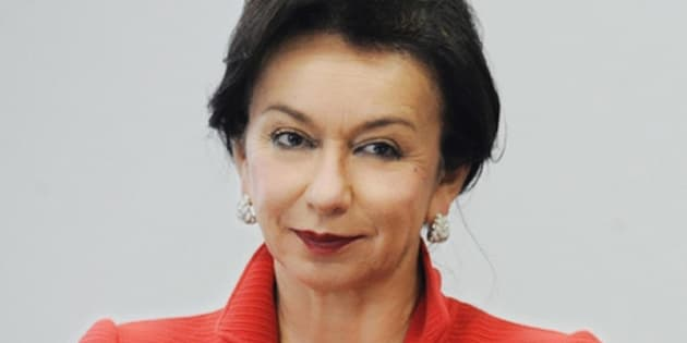 Monica Mondardini si è dimessa dal Cda di Atlantia