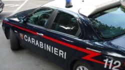 Caos nella sanità napoletana: 7 arresti per tac e risonanze mai